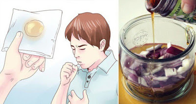 Cure Lungs Disease With This Natural Remedy.
