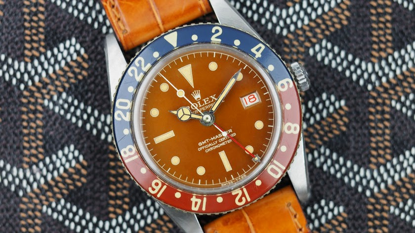 Rolex_gmt_chocolate