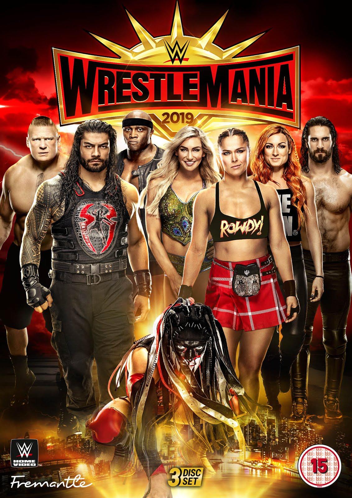 WWE NXT 2020 (Feb-05) 300MB WEB 480p