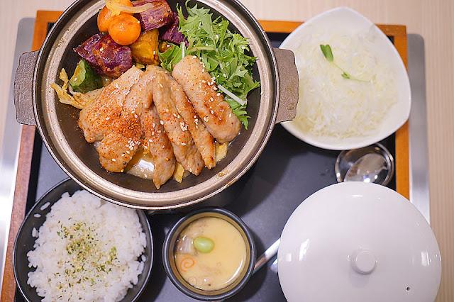 DSC00787 - 熱血採訪│品田牧場東海J-Mall商場店新開幕人潮滿滿!現在還有多款新菜色