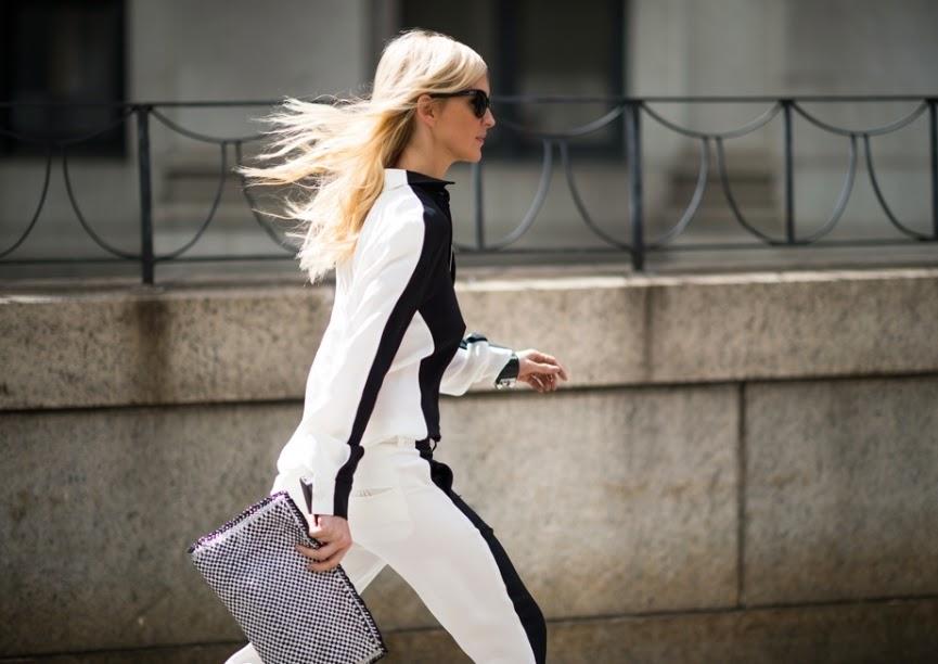 66a49f0a278f black and white προτάσεις στο streetwear 2015