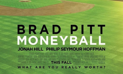 Film Moneyball