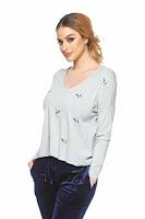 pulover-dama-elegant9