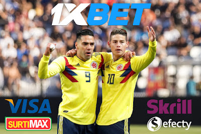 PARIER EN LIGNE EN FRANCE CANADA SUISSE BELGIQUE 1XBET INSCRIPTION CODE PROMO
