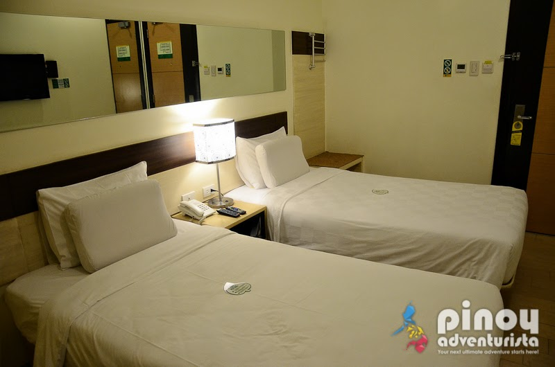 Go Hotel Room Rates In Butuan City