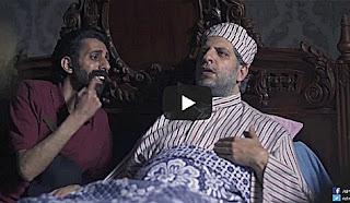 برنامج البلاتوه الحلقة السادسة الموسم الثالث - الاسرار - مع أحمد أمين بتاريخ 12-5-2017