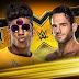 WWE NXT 04.03.2020 | Vídeos + Resultados