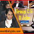 ALLAHABAD HIGH COURT RECRUITMENT 2018 APPLY FOR 3495 GROUP C & D VACANCIES