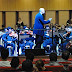 La Orquesta Sinfónica de la Universidad Autónoma de Bucaramanga celebra sus 15 años