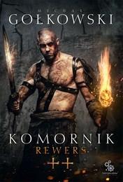 http://lubimyczytac.pl/ksiazka/4421925/komornik-ii-rewers