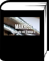 makreel2.png