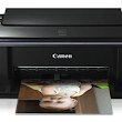 Canon PIXMA iP2600 Printer Driver Download | Support & Drivers