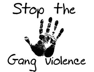 Gangs - Boston Youth Against Crime