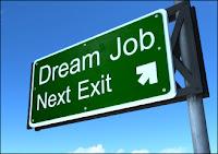 http://jobsinpt.blogspot.com/2012/05/wow-10-orang-sukses-kaya-ini-ternyata.html