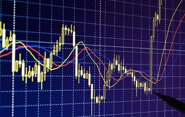 Nasıl Forex Yatırımcısı Olurum?