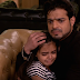 Yeh Hai Mohabbatein: Finally Ishita's Major Blow To Simmi  in YHM