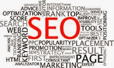 Generar Tráfico A Tu Blog o Sitio Web Gratis