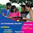 Want to avail 100% Merit Scholarship for your Higher Studies in Abroad?