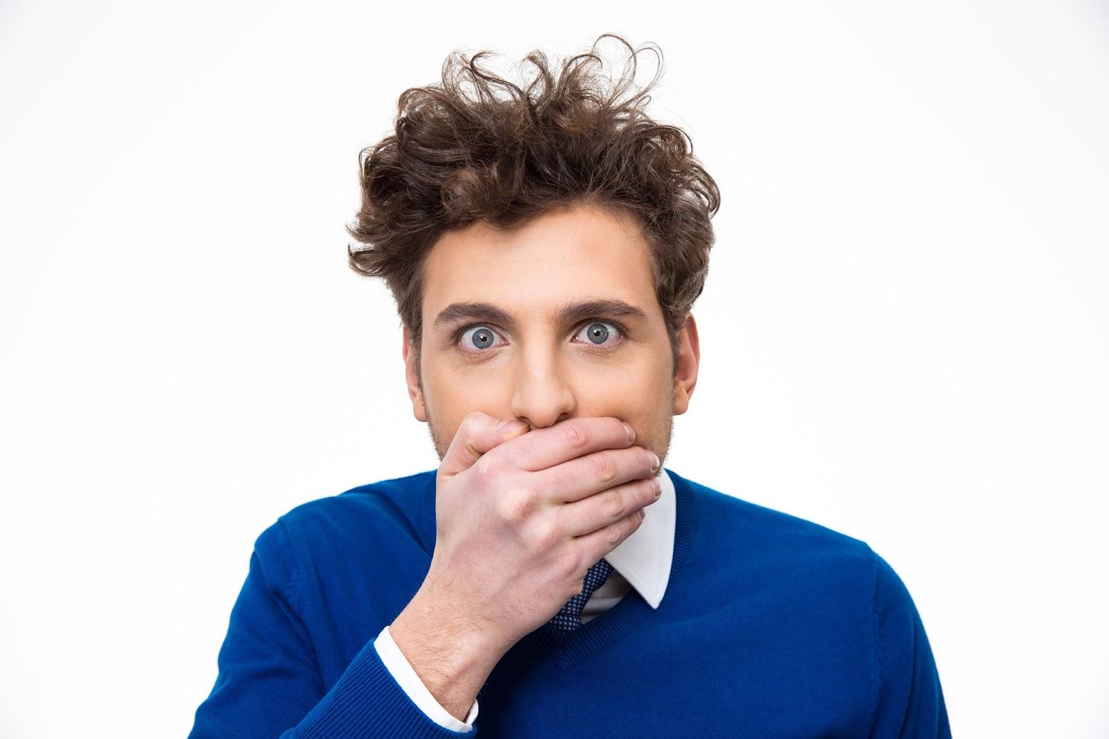 7 mitów komunikacji ryzyka