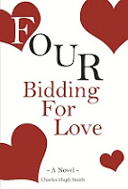 Four Bidding For Love