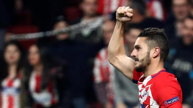 Atletico Madrid Optimis Menang Lawan Madrid