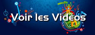 http://arbitrezvous.blogspot.fr/p/blog-page_181.html