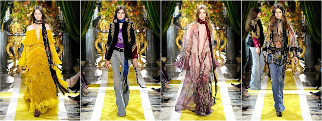 cavalli-fall-winter-2016-17