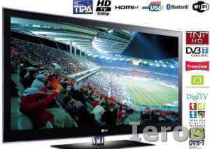 noleggio monitor tv