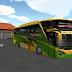 Bus 2 Putra Luragung