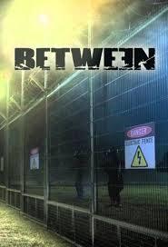 Assistir Between 2x03 Online (Dublado e Legendado)