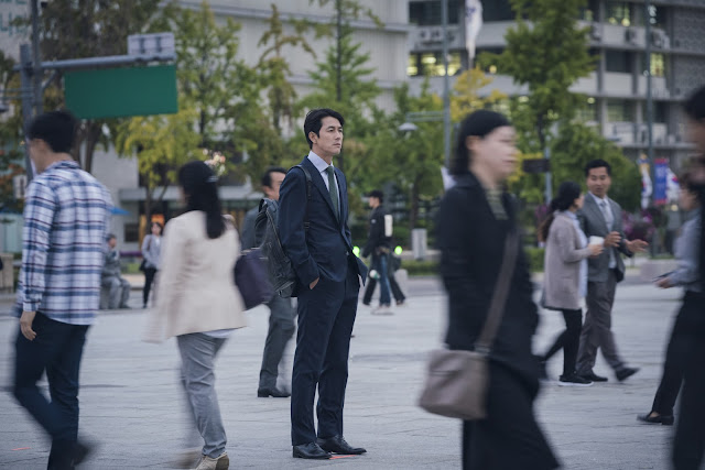 韓影-證人-線上看