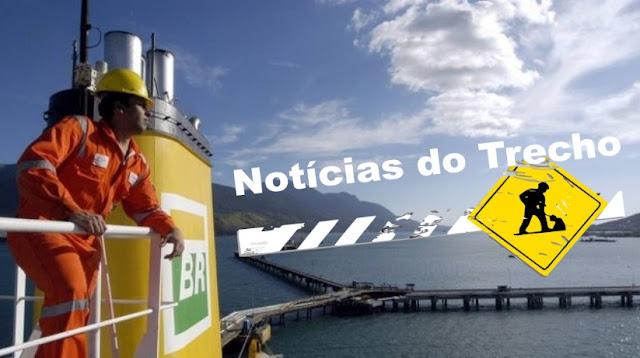 Resultado de imagem para Petrobras abre concurso
