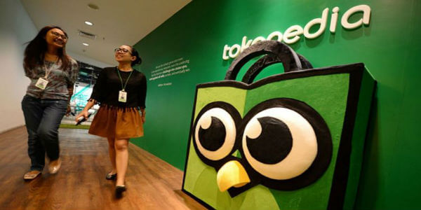 tokopedia-Indonesian-storefront-600x300