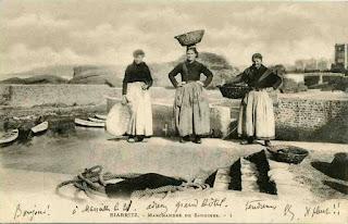 biarritz 1900