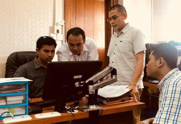 Kasus Persekusi Ustadz Abdul Somad Masuk Tahap Penyidikan, Polda Bali Periksa Saksi