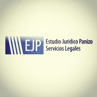 estudio juridico