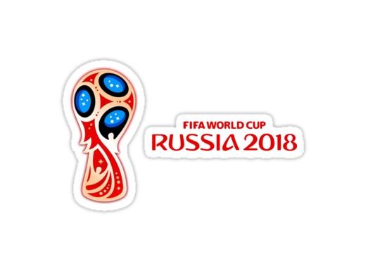 Image Result For Inghilterra V S Croazia