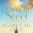 Review #624: Against All Odds by Danielle Steel ~ Book Stop Corner