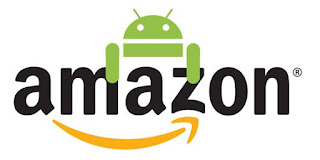 Amazon-App-Store-Apk-Download