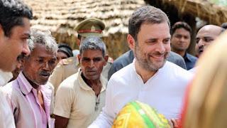 rahul-gandhi-files-nomination-from-amethi