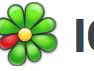 ICQ 2017 Download for Windows