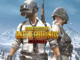 PUBG,PUBG Mobile,PUBG game,PUBG ban in India,ban,PUBG ban,India