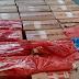 Tambaú: DIG apreende mais de 1 milhão de maços de cigarros