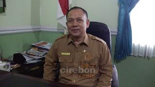 Kemenag Kabupaten Cirebon Tunggu Aturan Kartu Nikah Dari Pusat