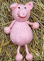 http://www.ravelry.com/patterns/library/petit-cochon