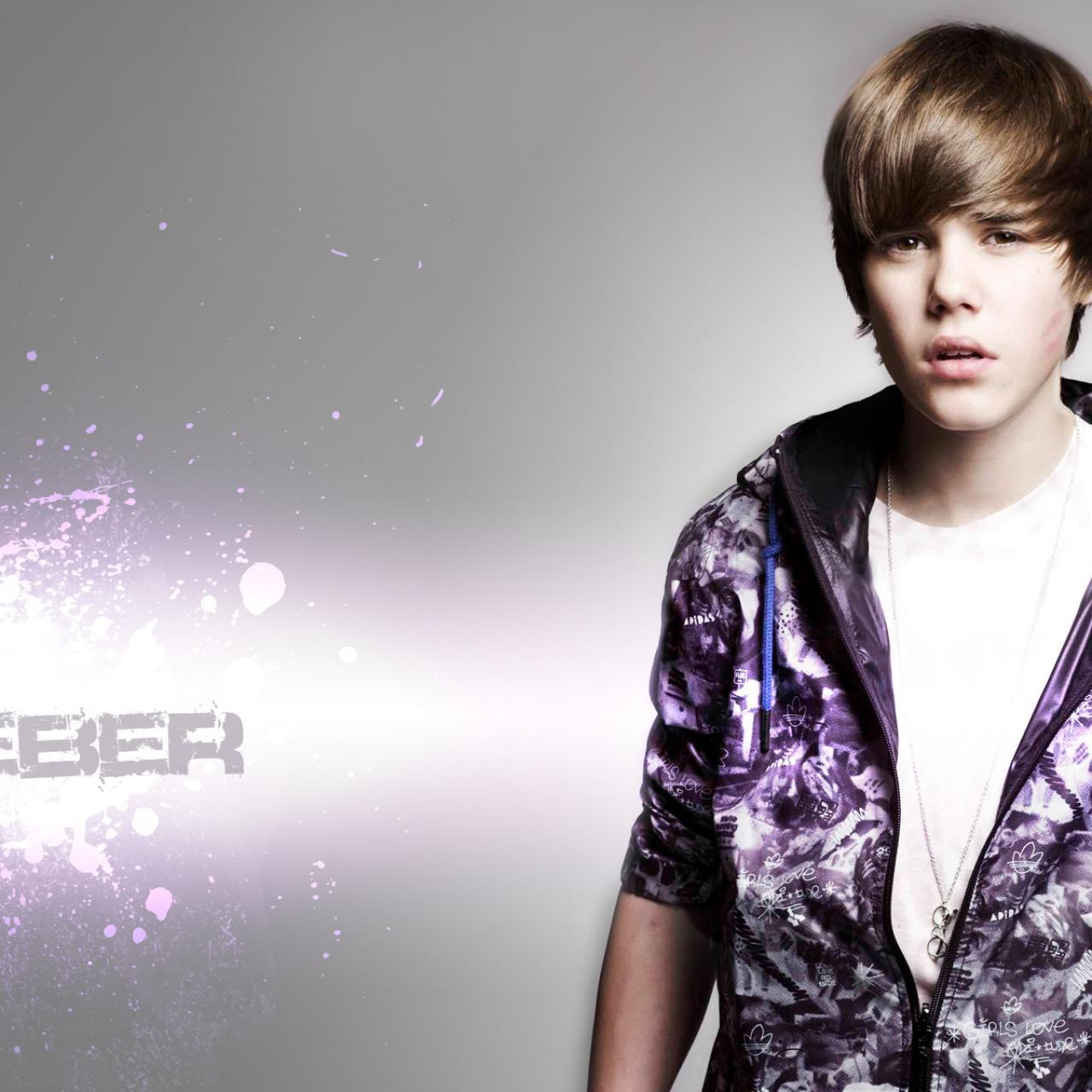 Rajat 3d Wallpaper Stars Hd Justin Bieber Hd Wallpapers