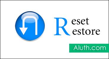 http://www.aluth.com/2014/08/setting-reset.html