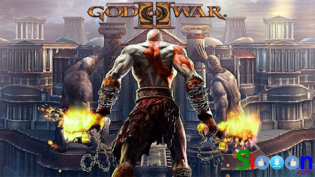 God of War 2 (GOW2), Game God of War 2 (GOW2), Spesification Game God of War 2 (GOW2), Information Game God of War 2 (GOW2), Game God of War 2 (GOW2) Detail, Information About Game God of War 2 (GOW2), Free Game God of War 2 (GOW2), Free Upload Game God of War 2 (GOW2), Free Download Game God of War 2 (GOW2) Easy Download, Download Game God of War 2 (GOW2) No Hoax, Free Download Game God of War 2 (GOW2) Full Version, Free Download Game God of War 2 (GOW2) for PC Computer or Laptop, The Easy way to Get Free Game God of War 2 (GOW2) Full Version, Easy Way to Have a Game God of War 2 (GOW2), Game God of War 2 (GOW2) for Computer PC Laptop, Game God of War 2 (GOW2) Lengkap, Plot Game God of War 2 (GOW2), Deksripsi Game God of War 2 (GOW2) for Computer atau Laptop, Gratis Game God of War 2 (GOW2) for Computer Laptop Easy to Download and Easy on Install, How to Install God of War 2 (GOW2) di Computer atau Laptop, How to Install Game God of War 2 (GOW2) di Computer atau Laptop, Download Game God of War 2 (GOW2) for di Computer atau Laptop Full Speed, Game God of War 2 (GOW2) Work No Crash in Computer or Laptop, Download Game God of War 2 (GOW2) Full Crack, Game God of War 2 (GOW2) Full Crack, Free Download Game God of War 2 (GOW2) Full Crack, Crack Game God of War 2 (GOW2), Game God of War 2 (GOW2) plus Crack Full, How to Download and How to Install Game God of War 2 (GOW2) Full Version for Computer or Laptop, Specs Game PC God of War 2 (GOW2), Computer or Laptops for Play Game God of War 2 (GOW2), Full Specification Game God of War 2 (GOW2), Specification Information for Playing God of War 2 (GOW2), Free Download Games God of War 2 (GOW2) Full Version Latest Update, Free Download Game PC God of War 2 (GOW2) Single Link Google Drive Mega Uptobox Mediafire Zippyshare, Download Game God of War 2 (GOW2) PC Laptops Full Activation Full Version, Free Download Game God of War 2 (GOW2) Full Crack