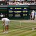 Wimbledon rompe la tradición y toma una histórica decisión para acortar los partidos