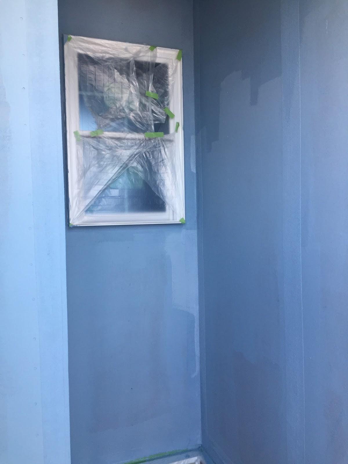 防水工事 三重県 外壁 ウエザーテック